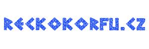 Řecko Korfu