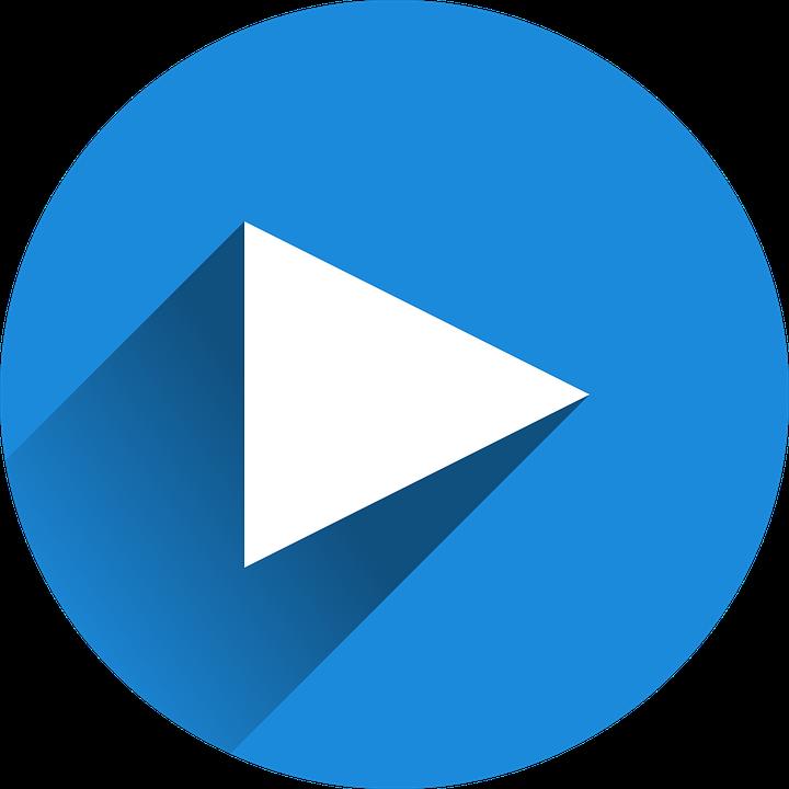 videa_z_recka